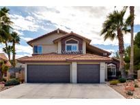 View 8437 Justine Ct Las Vegas NV