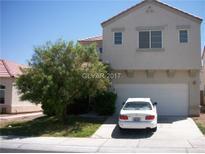 View 7609 Eclat Ct Las Vegas NV