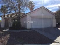 View 9609 Crimson Ave Las Vegas NV