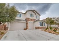 View 7431 Dumbarton Oaks St Las Vegas NV