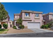 View 6768 Pastel Camellia St Las Vegas NV