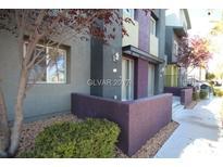View 9050 W Tropicana Ave # 1125 Las Vegas NV