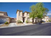 View 7765 Littondale St Las Vegas NV