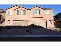 View 6228 Irene Porter St North Las Vegas NV