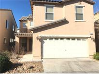 View 5078 Tioga Pass Ave Las Vegas NV