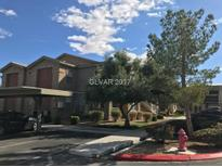View 8000 W Badura Ave # 2041 Las Vegas NV