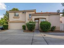 View 185 Chadwell Ct Henderson NV
