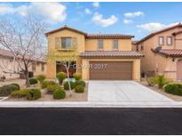 View 4321 Desert Home Ave North Las Vegas NV