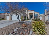 View 8854 Mia Moore Ave Las Vegas NV