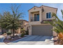 View 6813 Tarpon Springs Ct Las Vegas NV