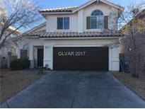 View 8117 Dinsmore Dr Las Vegas NV