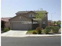 View 1379 Haven Green Ct Henderson NV