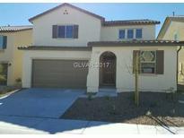 View 1229 Fox Grove Ct North Las Vegas NV