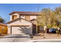 View 3132 Gannon Ridge Ave North Las Vegas NV