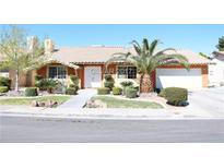 View 3154 Desmond Ave Las Vegas NV