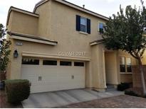 View 8381 Lower Trailhead Ave Las Vegas NV