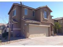 View 6059 W Dewey Dr Las Vegas NV