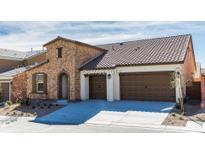 View 1009 Bluebird Ridge Ct North Las Vegas NV