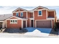 View 1013 Bluebird Ridge Ct North Las Vegas NV