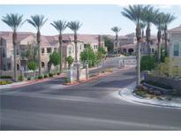 View 10001 Peace Way # 2316 Las Vegas NV