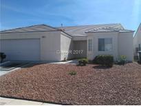 View 1827 Loida Ct North Las Vegas NV