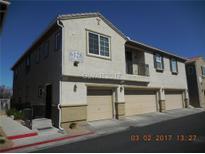 View 6128 Pine Villa Ave # 101 Las Vegas NV