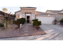 View 9737 Derbyhill Cir Las Vegas NV