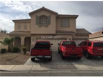 View 1205 Jewel Springs Ln North Las Vegas NV