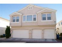 View 8755 Tomnitz Ave # 102 Las Vegas NV
