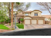 View 8116 Pebbleshire Ave Las Vegas NV