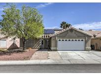 View 3828 Blairmoor St Las Vegas NV