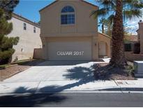 View 8925 Clear Blue Dr Las Vegas NV