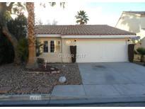View 2777 Quaker Ridge Rd Las Vegas NV