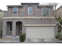 View 8415 Quarentina Ave Las Vegas NV