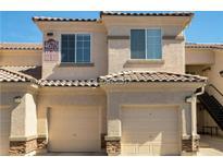 View 4675 Basilicata Ln # 102 North Las Vegas NV