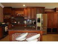 View 3321 Royal Glen Ct Las Vegas NV