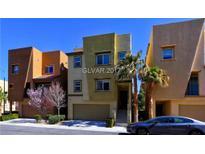 View 9376 Stock St Las Vegas NV