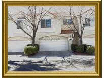 View 5221 Tropical Peach Dr Las Vegas NV