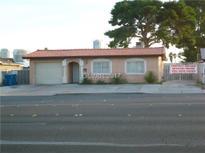 View 4545 W Desert Inn Rd Las Vegas NV