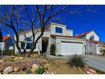 View 9316 Ricardo Ln Las Vegas NV