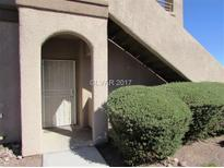 View 5750 E Hacienda Ave # 116 Las Vegas NV