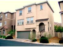View 7031 Canary Ivy Way Las Vegas NV