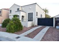 View 2205 Port Antonio Ct North Las Vegas NV