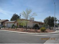 View 5135 Via De Palma Dr Las Vegas NV