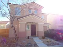 View 704 Wallington Estate St Las Vegas NV