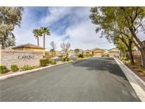 View 6238 Aspen Mountain Ave Las Vegas NV