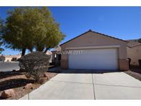 View 9404 Lake Creek St Las Vegas NV