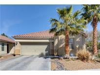 View 3176 Calamus Pointe Ave North Las Vegas NV