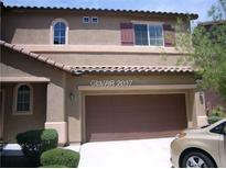 View 8324 Mokena Ave Las Vegas NV