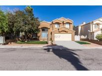 View 4496 Palm Grove Dr Las Vegas NV